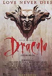 Watch Full HD Movie Bram Stoker's Dracula (1992)
