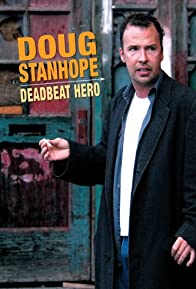 Primary photo for Doug Stanhope