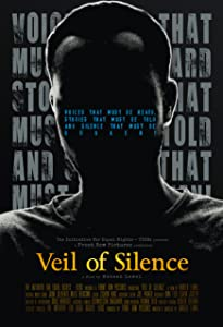 Watchers web movie Veil of Silence [360x640]