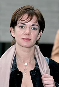 Primary photo for Victoria Hamilton