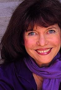Primary photo for Harriet Schock