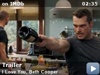 i love you beth cooper full movie download free