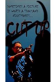 Cut Up (1994) filme kostenlos