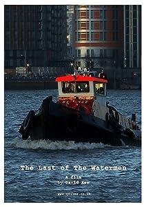 Freemovies tv The Last of the Watermen UK [1020p]
