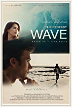 Primary image for The Perfect Wave