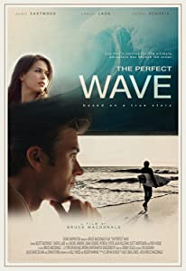 English movie downloads free The Perfect Wave South Africa [XviD]