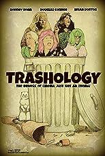 Trashology (2012) Torrent Legendado