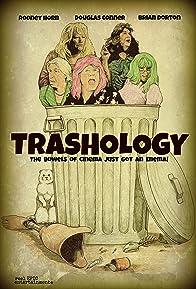 Primary photo for Trashology