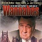 Wannabes (2000)