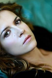 Irene Ferri Picture