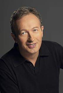 Paul Katz Picture