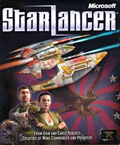 Latest movie hollywood download StarLancer USA [4K]