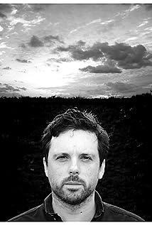 Gareth Bryn Picture