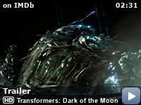 transformers revenge of the fallen (2009) hd (640x360).mp4
