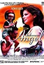 Undercover Angel (1999) Poster