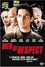 Download Men of Respect (1991) Movie