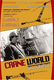 Mundo grúa (1999)