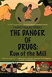 Run of the Mill Poster