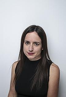 Maite Alberdi Picture
