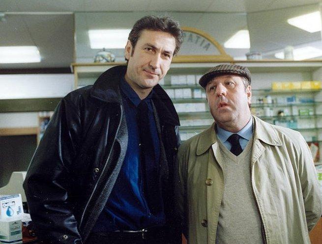 Indizio fatale (1999)