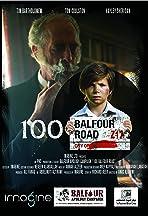 100 Balfour Road