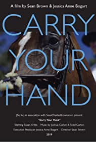 Carry Your Hand (2019)
