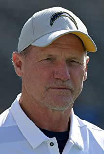 Ken Whisenhunt Picture