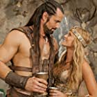 Scorpion King: Quest for Power