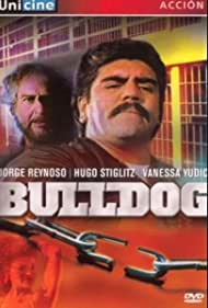 Bulldog (1993)