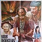 Scalawag (1973)