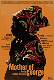 Mother of George (2013) 720p