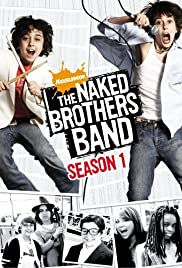 Naked brothers band tour dates