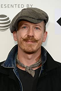 Foy Vance Picture