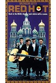 Red Hot (1993) film en francais gratuit