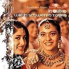 Kajol and Kareena Kapoor in Kabhi Khushi Kabhie Gham... (2001)