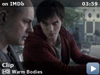 warm bodies full movie download mp4