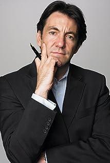 Tim Dutton New Picture - Celebrity Forum, News, Rumors, Gossip