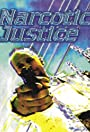 Narcotic Justice