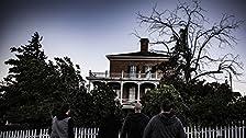 Ghost Adventures - Season 13 - IMDb