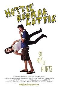 Primary photo for HottieBoombaLottie