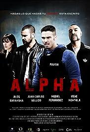 Alpha 2013 Imdb