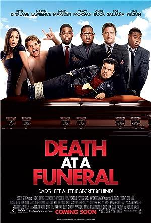 مشاهدة فيلم Death at a Funeral 2010 مترجم أونلاين مترجم