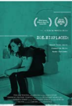 Primary image for Zoe.Misplaced