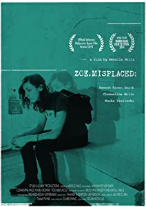 Downloading legal movie Zoe.Misplaced Australia [360p]