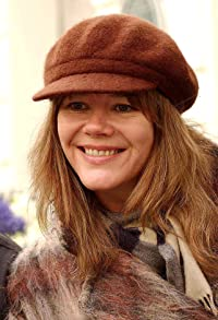 Primary photo for Josie Lawrence