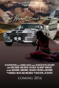 Whats a good website to watch new movies My Heart Dies with You: Part 2 [WEBRip]