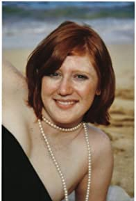 Primary photo for Chelsea Bond