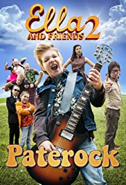 Ella and Friends 2 Poster