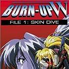 Burn Up W (1996)