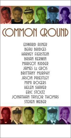 Common Ground 2000 17